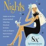 Summer Nights - Carlie van Tongeren