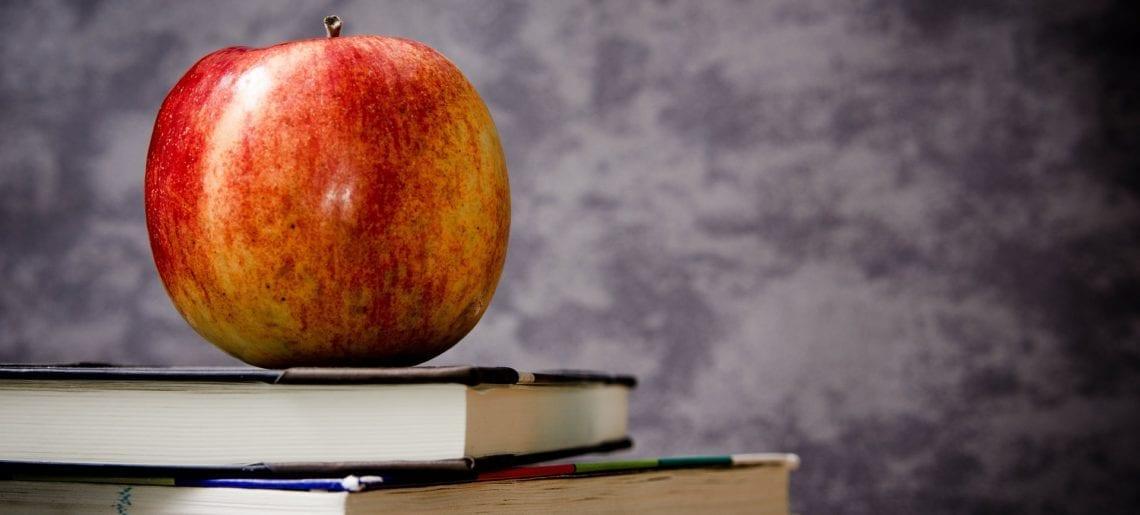 'Bonussen voor docenten leiden tot ontevredenheid'