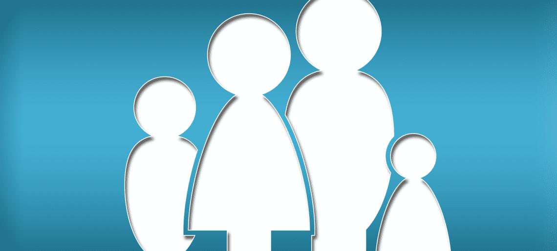 De familie als bondgenoot in therapie