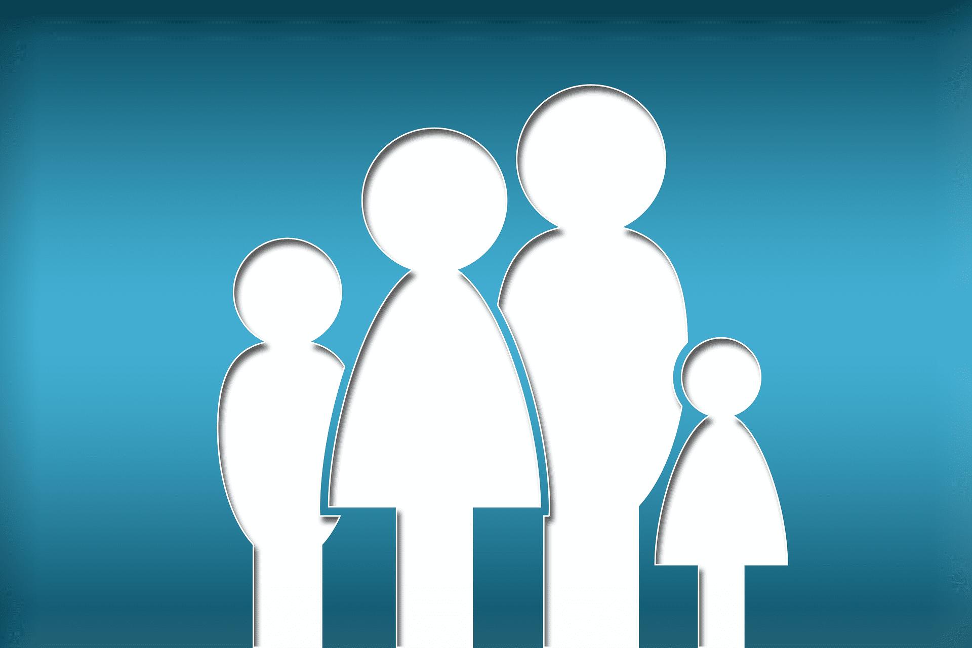 familie therapie bondgenoot