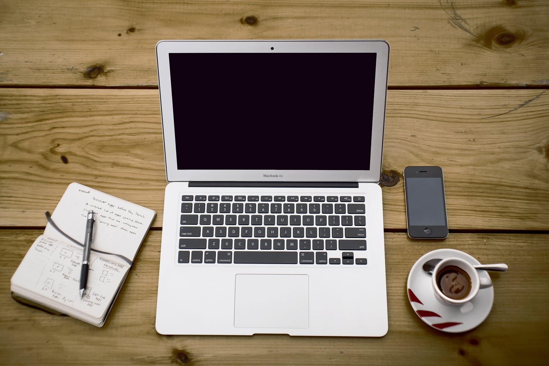 bureauredactie, eindredactie boeken, auteursbegeleiding non-fictie
