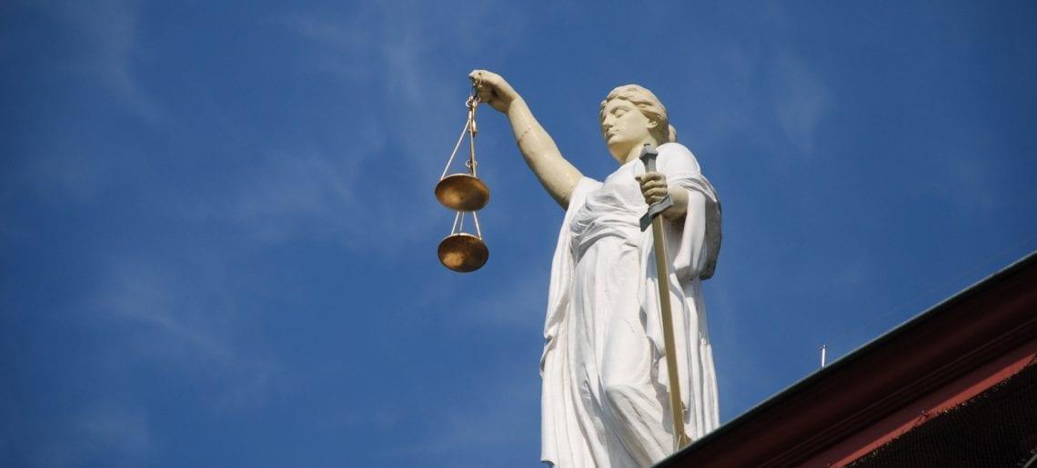 'Aanpak faillissementsfraude onder de maat'