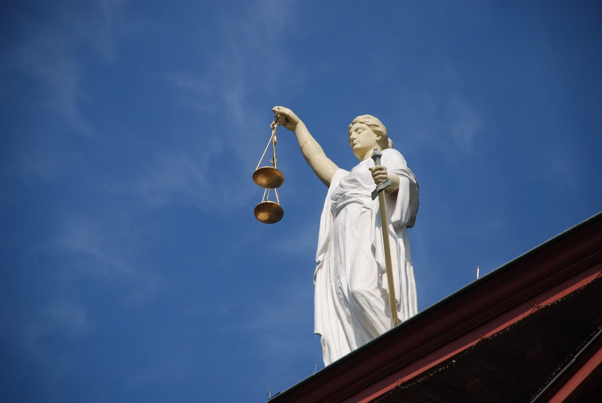 fraude rechter faillissementen
