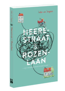 Heerestraat & Rozenlaan cover groot
