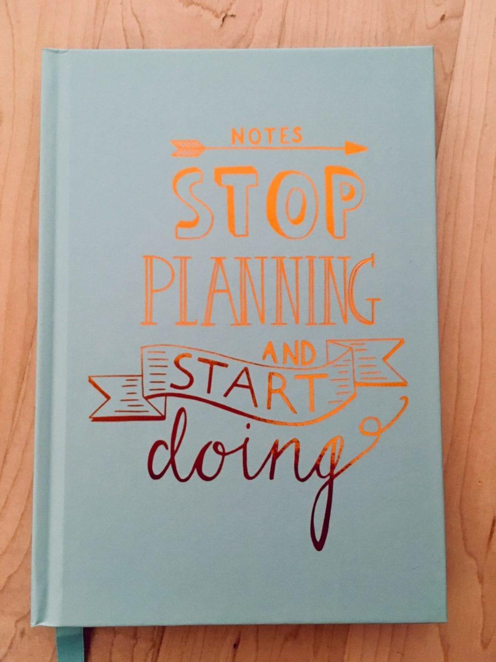 schrijven, beginnen, schrijfflow, nieuwe YA